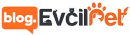 Evcilpet.com