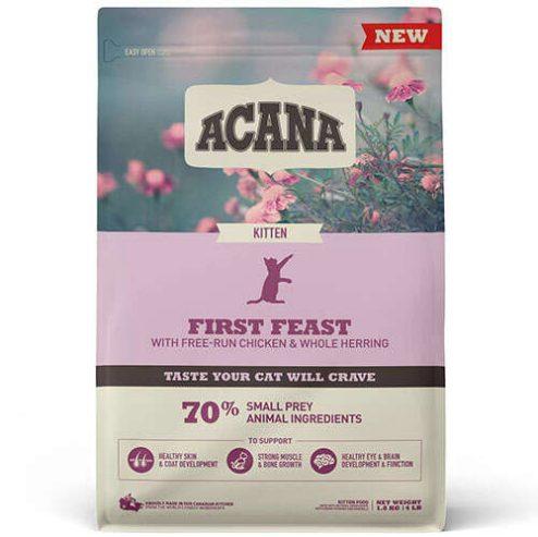 acana-first-feast-kitten-yavru-kedi-mamasi-1-8-kg