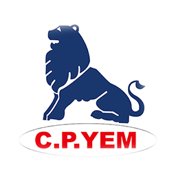 Evcilpet Manufacturer Logo