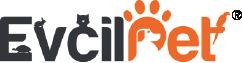Petshop Malzemeleri ve Ürünleri | Evcil Pet Market