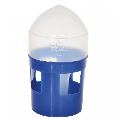 Anti Bakteriyel güvercin suluğu 1 litre - evcilpet.com